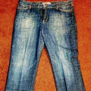 Women's Sz 20 regular Jeans